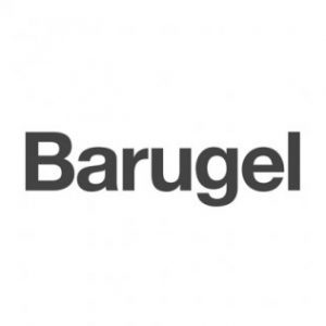 VOUCHER BARUGEL