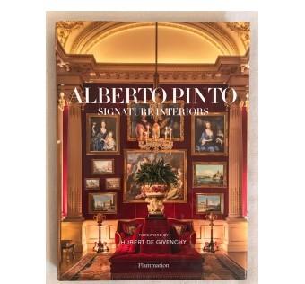 LIBRO ALBERTO PINTO DIDOT