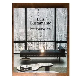 LIBRO LUIS BUSTAMANTE DIDOT