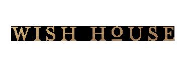 Wish House